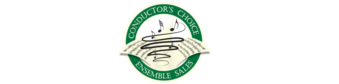 Conductors Choice Online