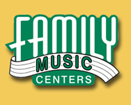 FAMILY MUSIC ACADEMY
