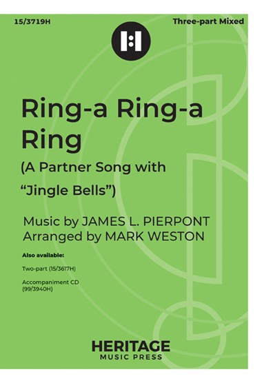 Picture of Ring-a Ring-a Ring