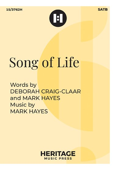 Picture of Song of Life