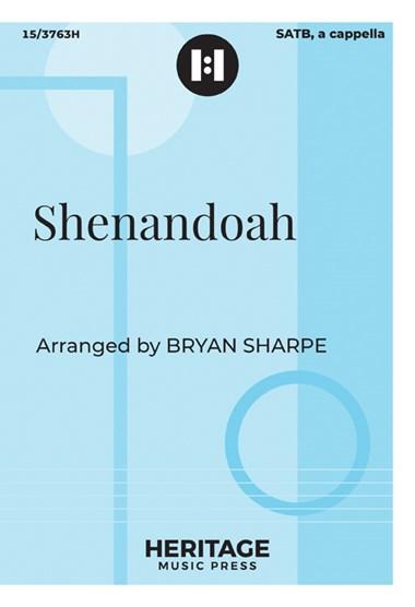 Picture of Shenandoah