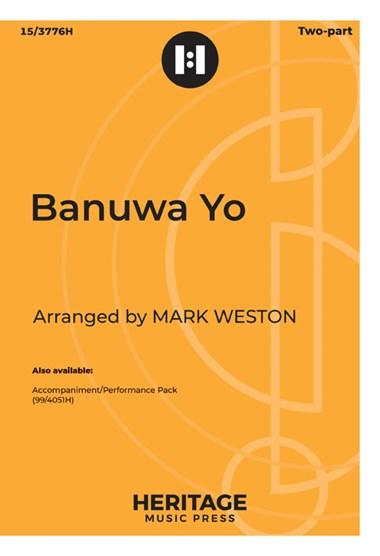 Picture of Banuwa Yo