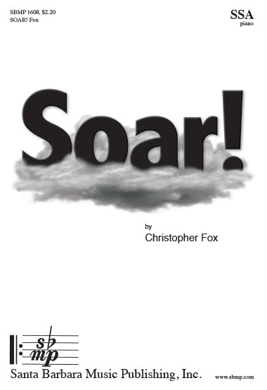 Picture of Soar!