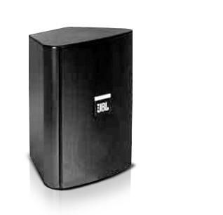 Speakers - Audio - Retail Up! Music demo