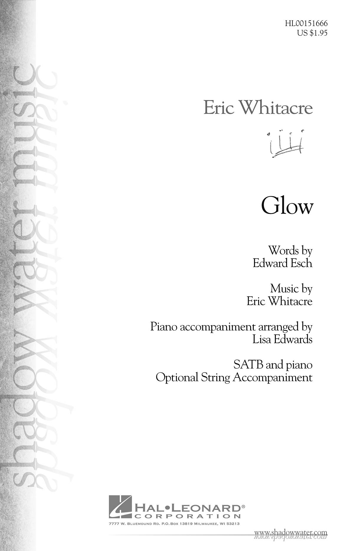 Picture of Glow