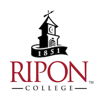 Picture of Ripon College Choral Techniques Packet
