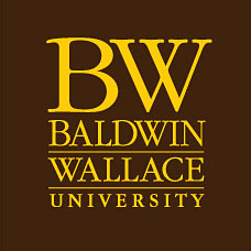 Picture of 2021 Baldwin Wallace Choral Methods Class Packet