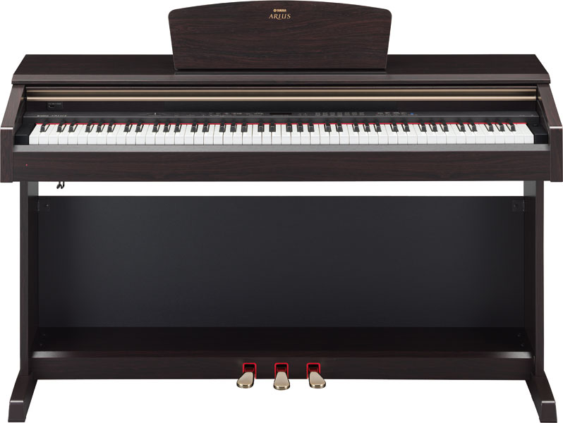 digital pianos retail up music demo rh yourshoppingnetwork com Kindle Fire User Guide Quick Reference Guide