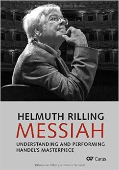 Picture of Messiah: Understanding and Performing Handel's Masterpiece