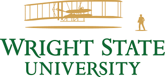 Picture of Wright State Fall 2021 MUS3290 Music Packet