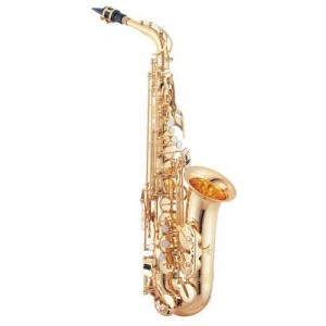 Rental Brasswind, Trombone-Less Than New