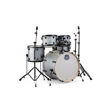 Mapex., Mapex Storm Drum Set