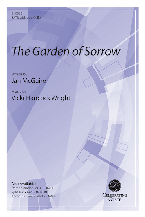 Picture of The Garden of Sorrow