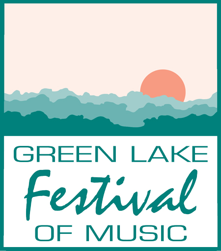 Picture of Green Lake Festival of Music – Shawn Kirchner Composer Residency