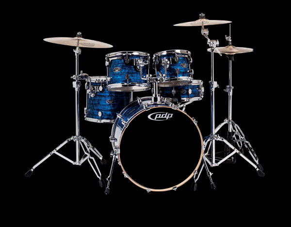 Pacific Royal Onyx Cx Series Pacific Drums Retail Up