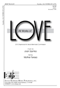 Picture of All Works of Love