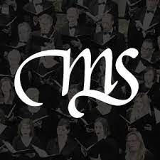 Picture of CMS Fall Concert - TB Packet