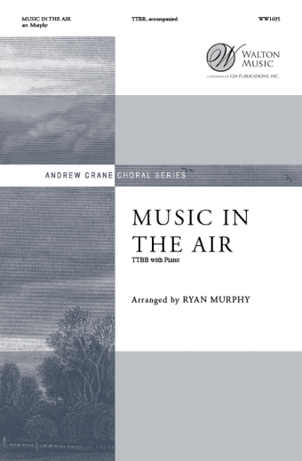 Picture of Music in the Air