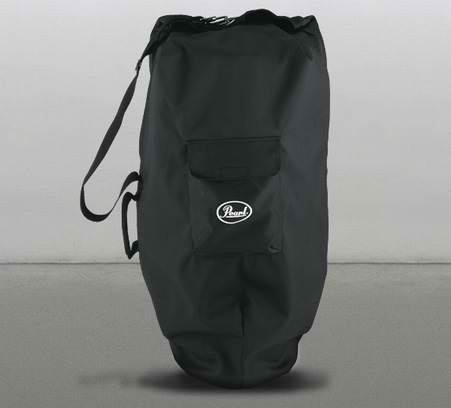 Pearl PPB-100 Fit-All Conga Bag TyuK3bBpw