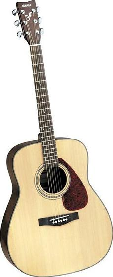 Acoustic electric guitars retail up music demo for Yamaha fgx720sca price