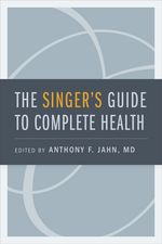 Picture of Singer's Guide to Complete Health