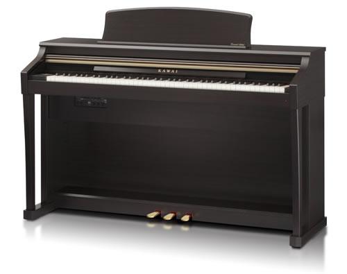 digital pianos lane music. Black Bedroom Furniture Sets. Home Design Ideas