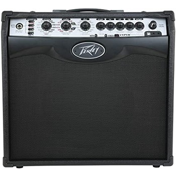Peavey., Peavy Vypyr VIP2 Guitar Amplifier