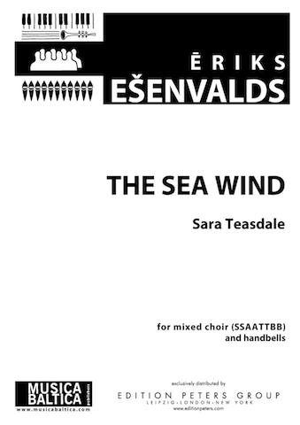 Picture of The Sea Wind