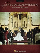 Picture of Classical Wedding, The
