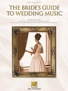 Picture of Bride's Guide to Wedding Music