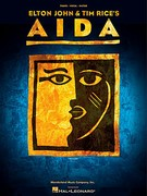 Picture of Aida - Vocal Selections