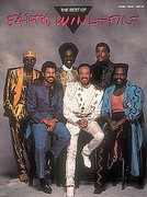 Picture of Earth, Wind & Fire - The Best Of