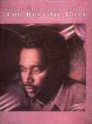 Picture of Best Of Luther Vandross
