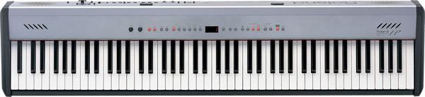 Digital Piano Roland Fp 2 : digital pianos retail up music demo ~ Vivirlamusica.com Haus und Dekorationen